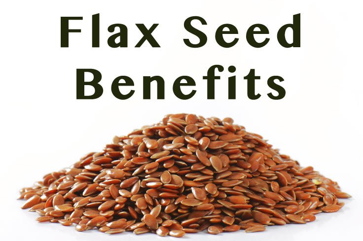 hdr-Flax-Seed-Benefits