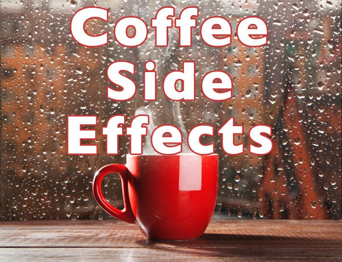Coffee Side Effects