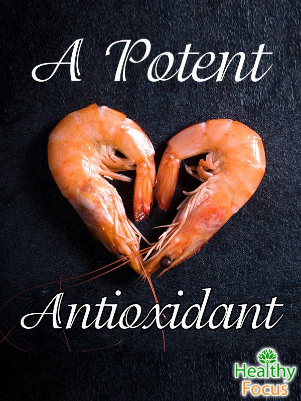 mig-A-Potent-Antioxidant