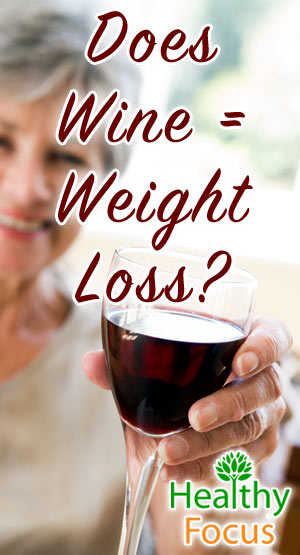 mig-does-wine-e-weight-loss