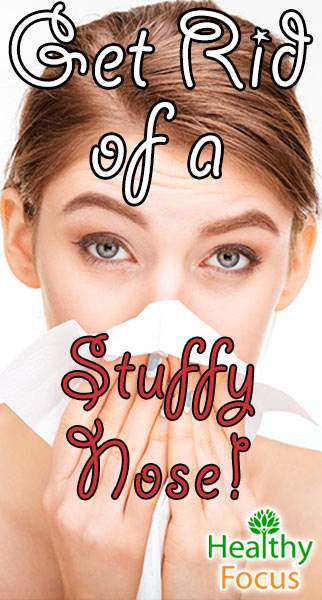 mig-get-rid-of-a-stuffy-nose