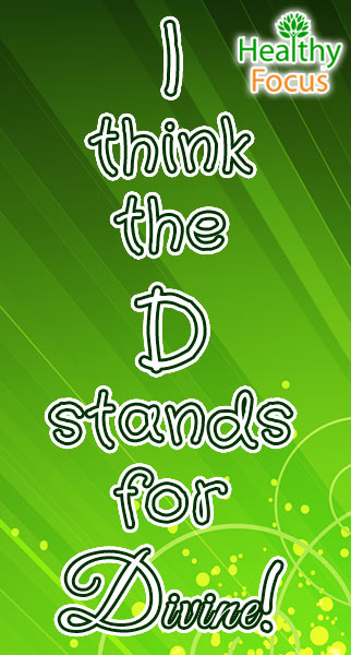 mig-i-think-d-stand-for-divine