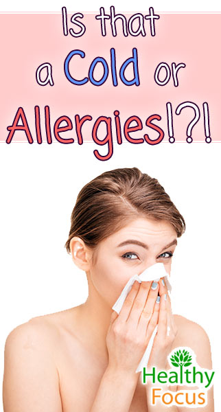 mig-is-that-a-cold-or-allergies