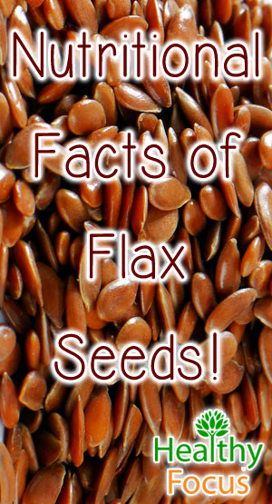 mig-nutritional-facts-of-flax-seeds