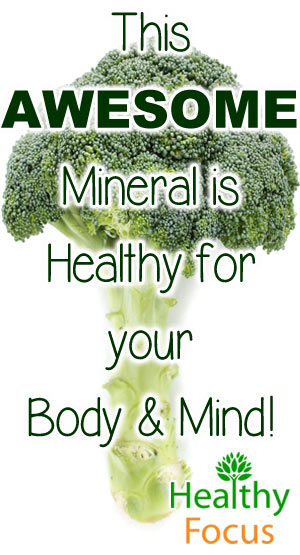 mig-this-awesome-mineral-is-healthy-for-your-body-mind