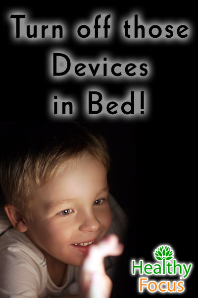 mig-turn-off-those-devices-in-bed