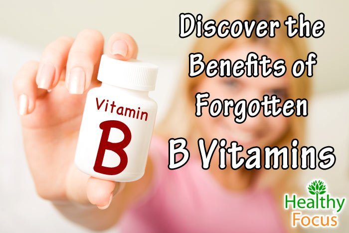 hdr-Discover-the-Benefits-of-Forgotten-B-Vitamins