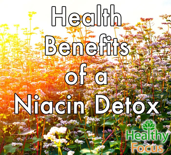 hdr-Health-Benefits-of-Niacin-Detox
