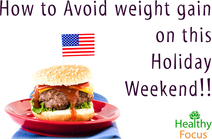 hdr-How-to-Avoid-weight-gain-on-this-Holiday-Weekend