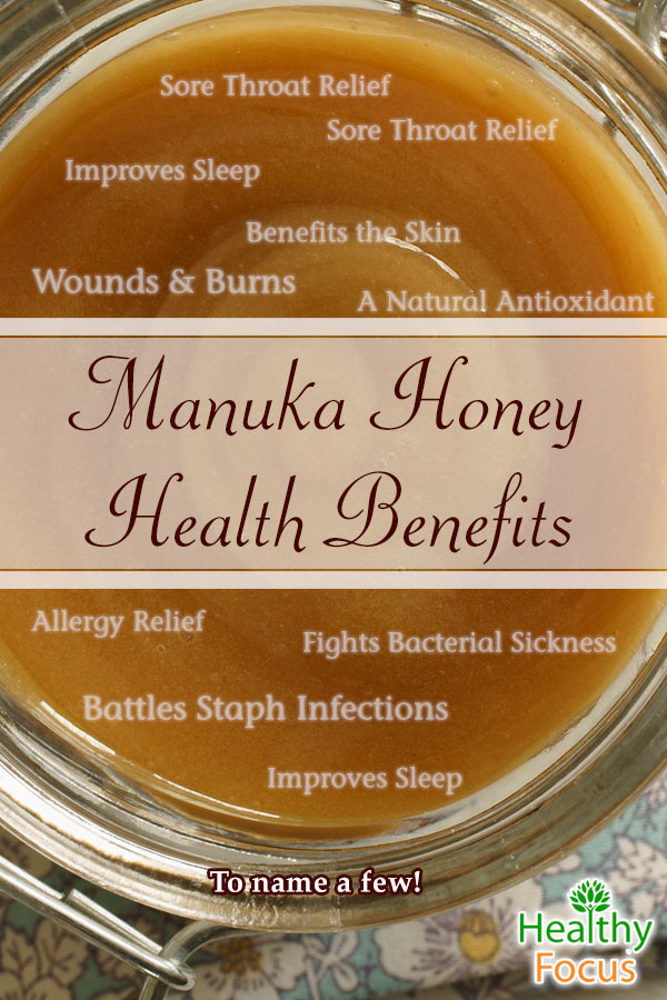 hdr-Manuka-Honey-Health-Benefits