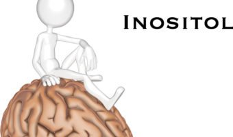 Proven Benefits of Inositol