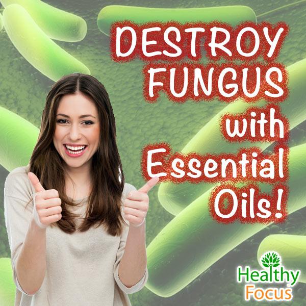 mig-Powerful-anti-fungul-Essential-Oils
