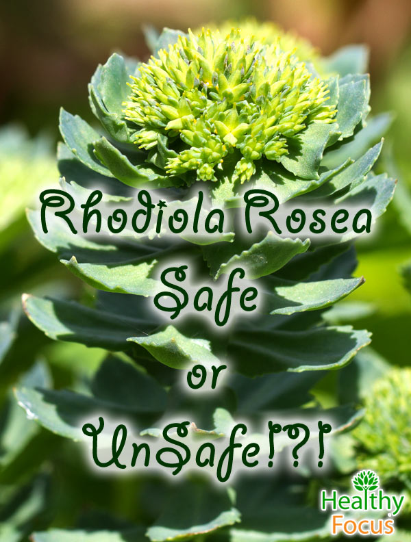 mig-Rhodiola-Rosea-Safe-or--UnSafe
