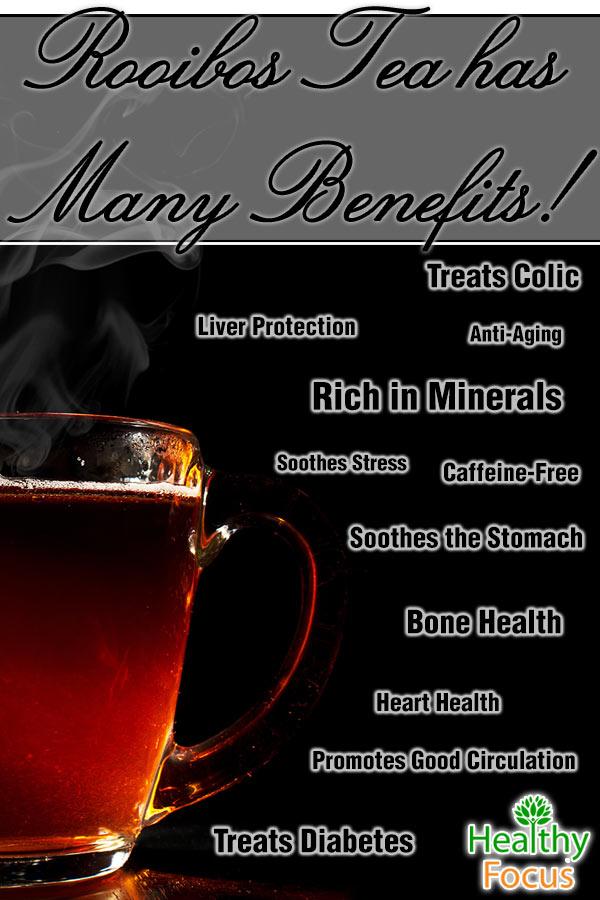mig-Rooibos-Tea-has-Many-Benefits
