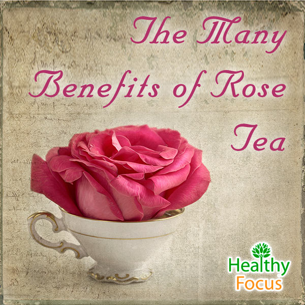mig-The-Many-Benefits-of-Rose-Tea