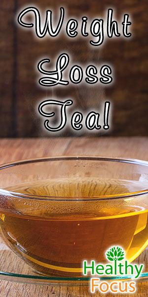 mig-Weight-Loss-Tea