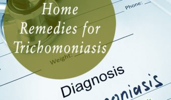 9 Home Remedies for Trichomoniasis