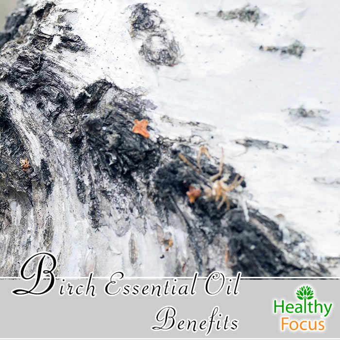 Birch-Essential-Oil-Benefits
