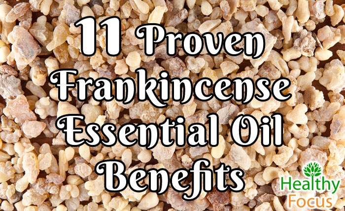 hdr-11-Proven-Frankincense-Essential-Oil-Benefits