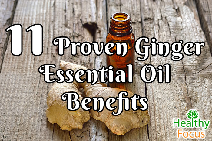 hdr-11-Proven-Ginger-Essential-Oil-Benefits