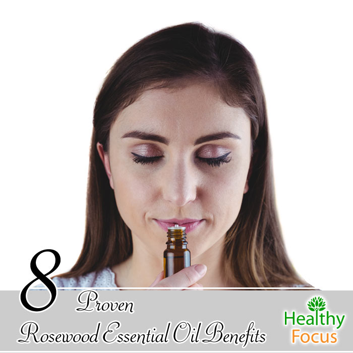 hdr-8-Proven--Rosewood-Essential-Oil-Benefits