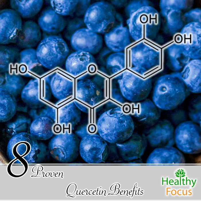 hdr-8-Proven-Quercetin-Benefits