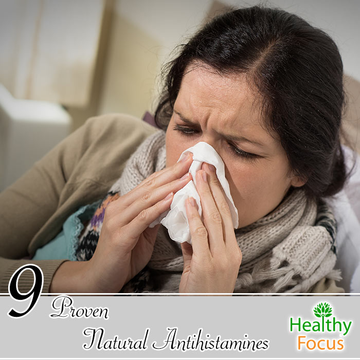 hdr-9-Proven-Natural-Antihistamines