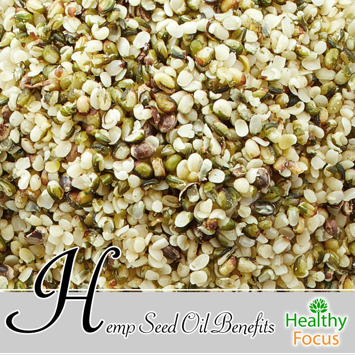 hdr-Hemp-Seed-Oil-Benefits
