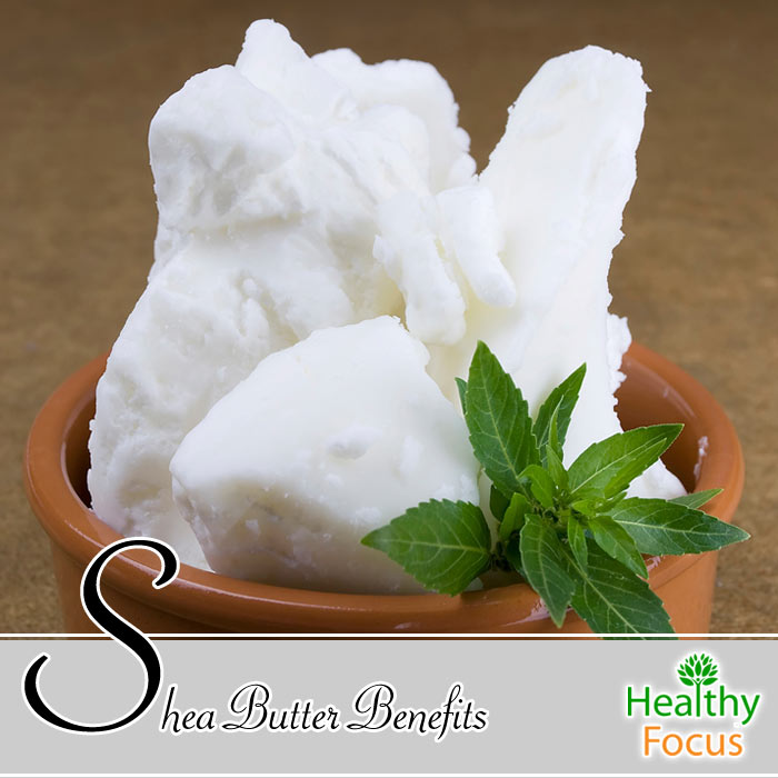 hdr-Shea-Butter-Benefits