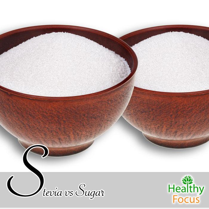 hdr-Stevia-vs-Sugar