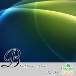 Blue Green Algae Benefits