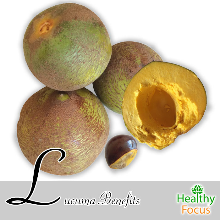hdr-Lucuma-Benefits