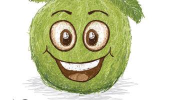 13 Proven Benefits of Guava