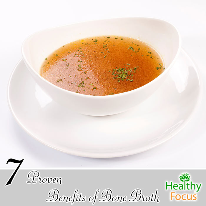 hdr-7-proven-benefits-of-bone-broth