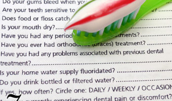 7 Proven Dangers of Fluoride