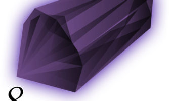 8 Amethyst Gemstone Benefits
