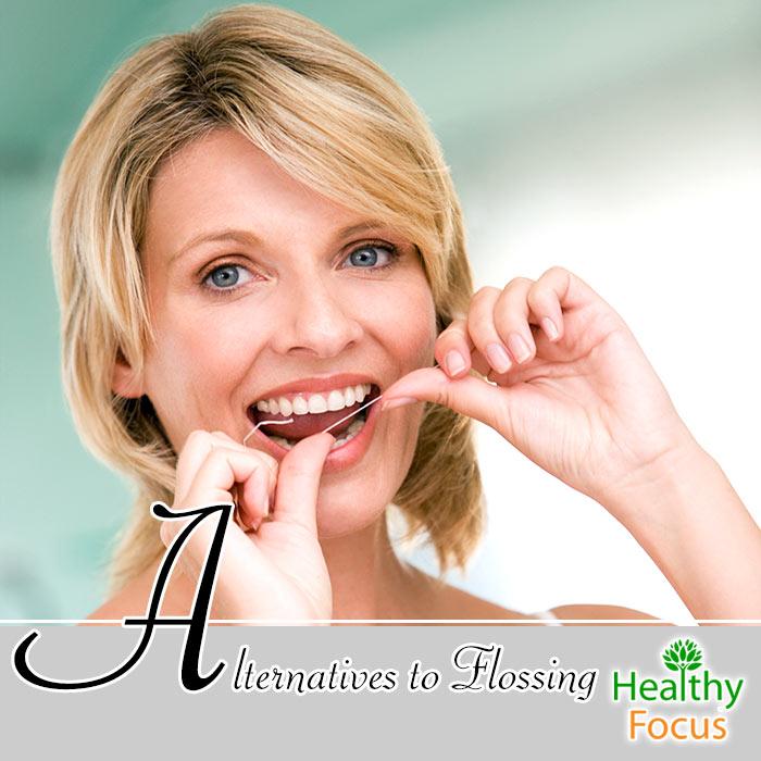 hdr-alternatives-flossing