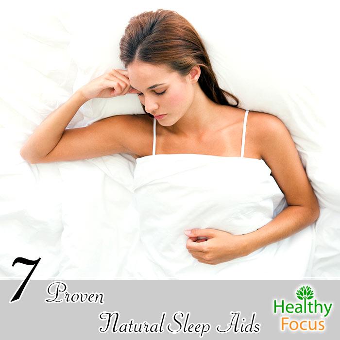 hdr-proven-natural-sleep-aids