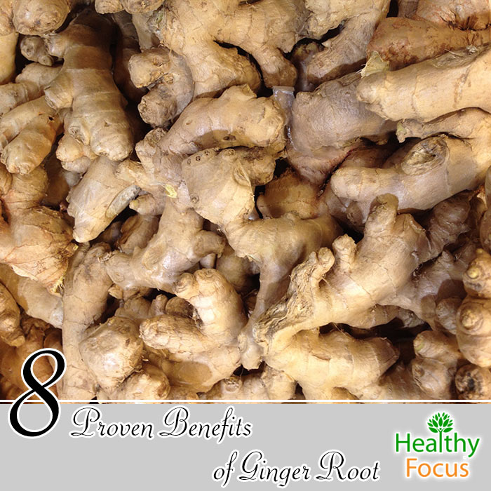 hdr-8-proven-benefits-of-ginger-root