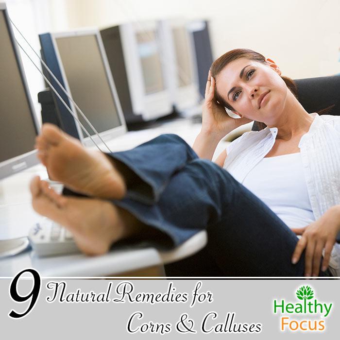 hdr-9-natural-remedies-for-corns-and-calluses