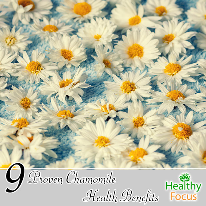 hdr-9-proven-chamomile-health-benefits
