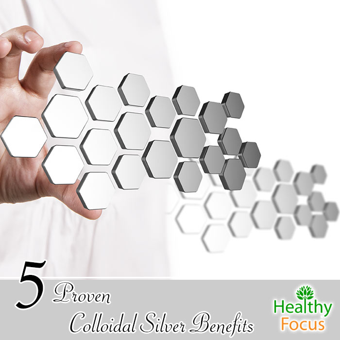 hdr-5-proven-colloidal-silver-benefits