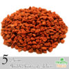 5 Proven Health Benefits of Achiote