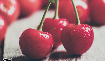 7 Proven Acerola Benefits