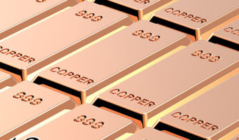 10 Proven Benefits of Copper and Copper Peptides