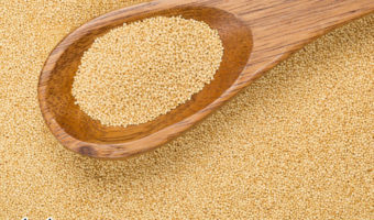 11 Amazing Health Benefits of Amaranth