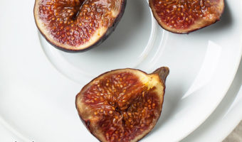 11 Amazing Health Benefits of Figs
