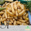 Amazing Oca Root is Rich in Vitamins