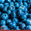 Benefits of Frozen Blueberries