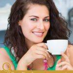 9 Benefits of Linden Tea
